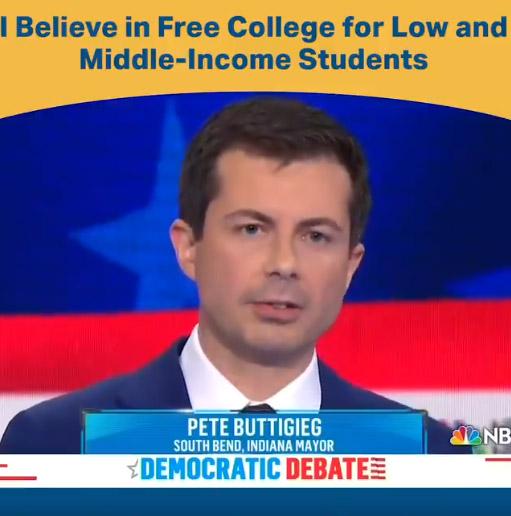 video debate 1 college.jpg