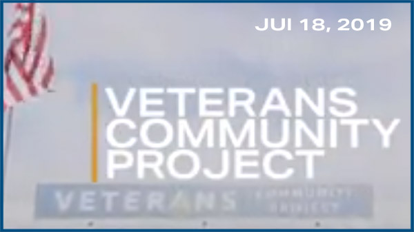 Video Veterans community project.jpg