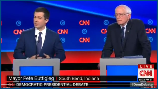 Video debate2 vision.jpg