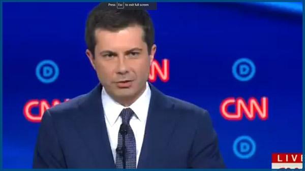 Video debate2 convo.jpg
