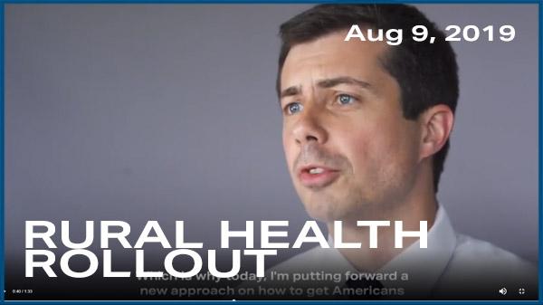 Video RURAL HEALTH.jpg