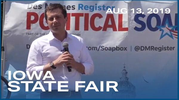 Video Iowa state fair soapbox.jpg
