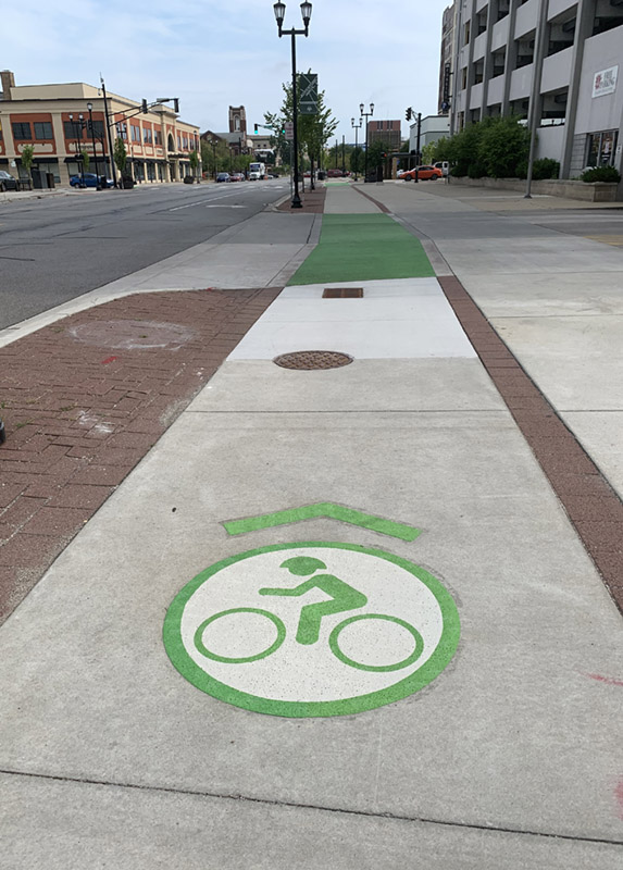 6.Bike.Path.800.jpg