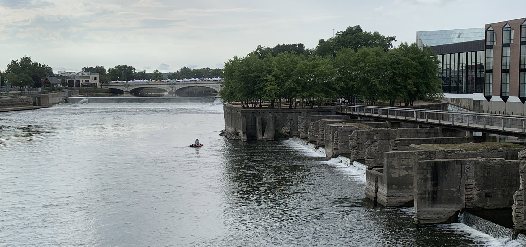 12.jefferson.St.bridge.800.jpg