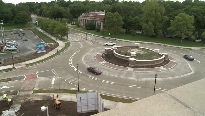 15.roundabouts.jpg
