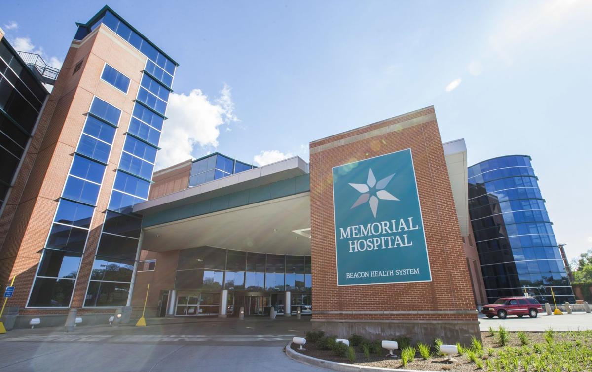 15.memorial.hospital.jpg