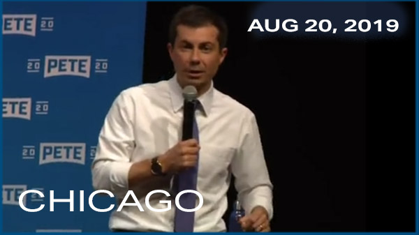 Video CHICAGO2.jpg