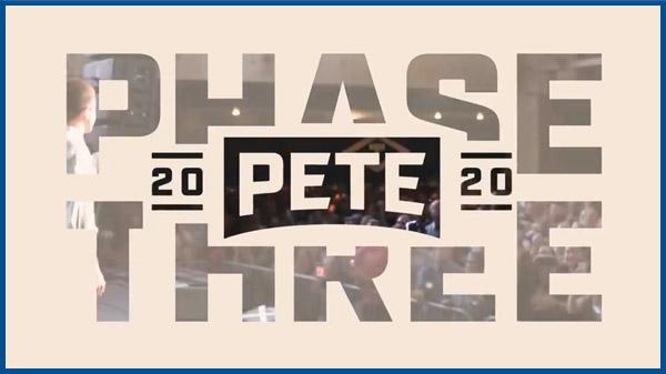 Video Phase3.jpg