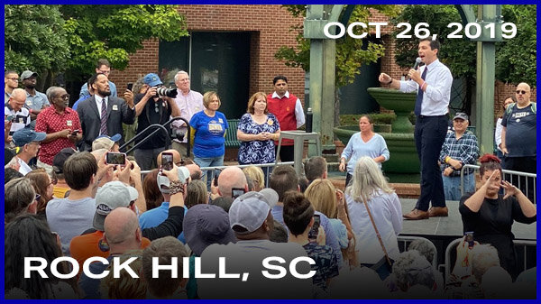 video rock hill.jpg