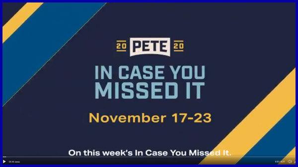 ICYMI Nov 17-23.jpg