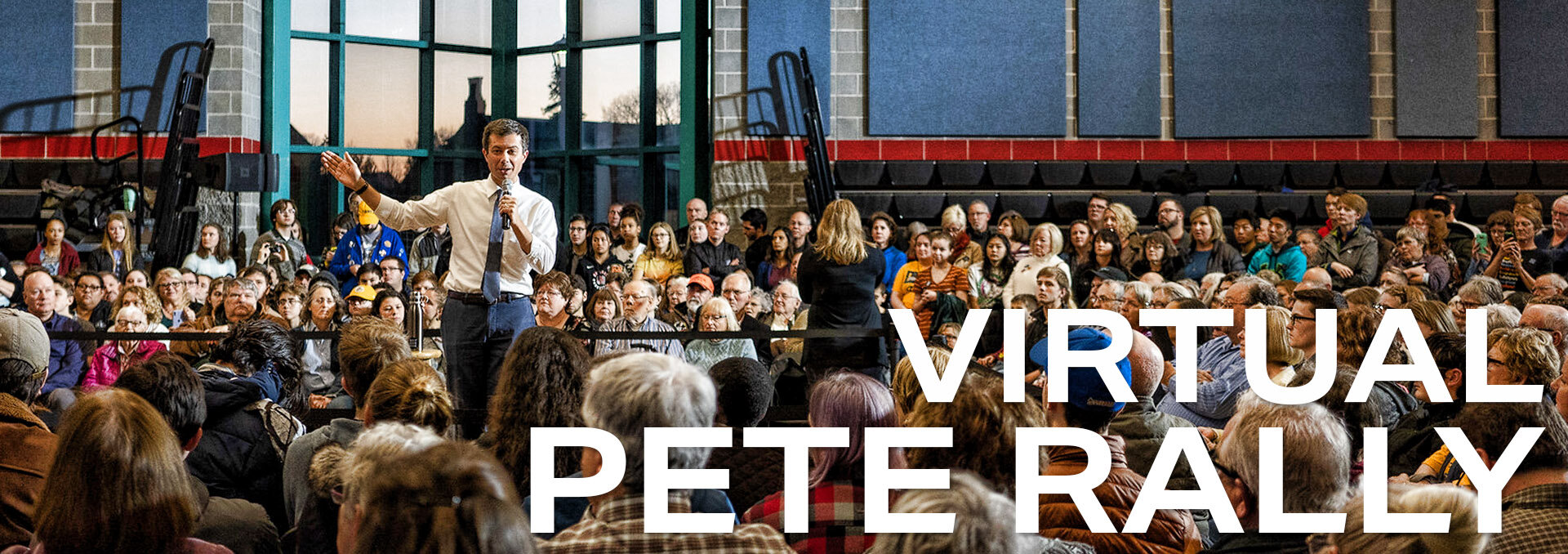 virtual pete rally banner2.jpg