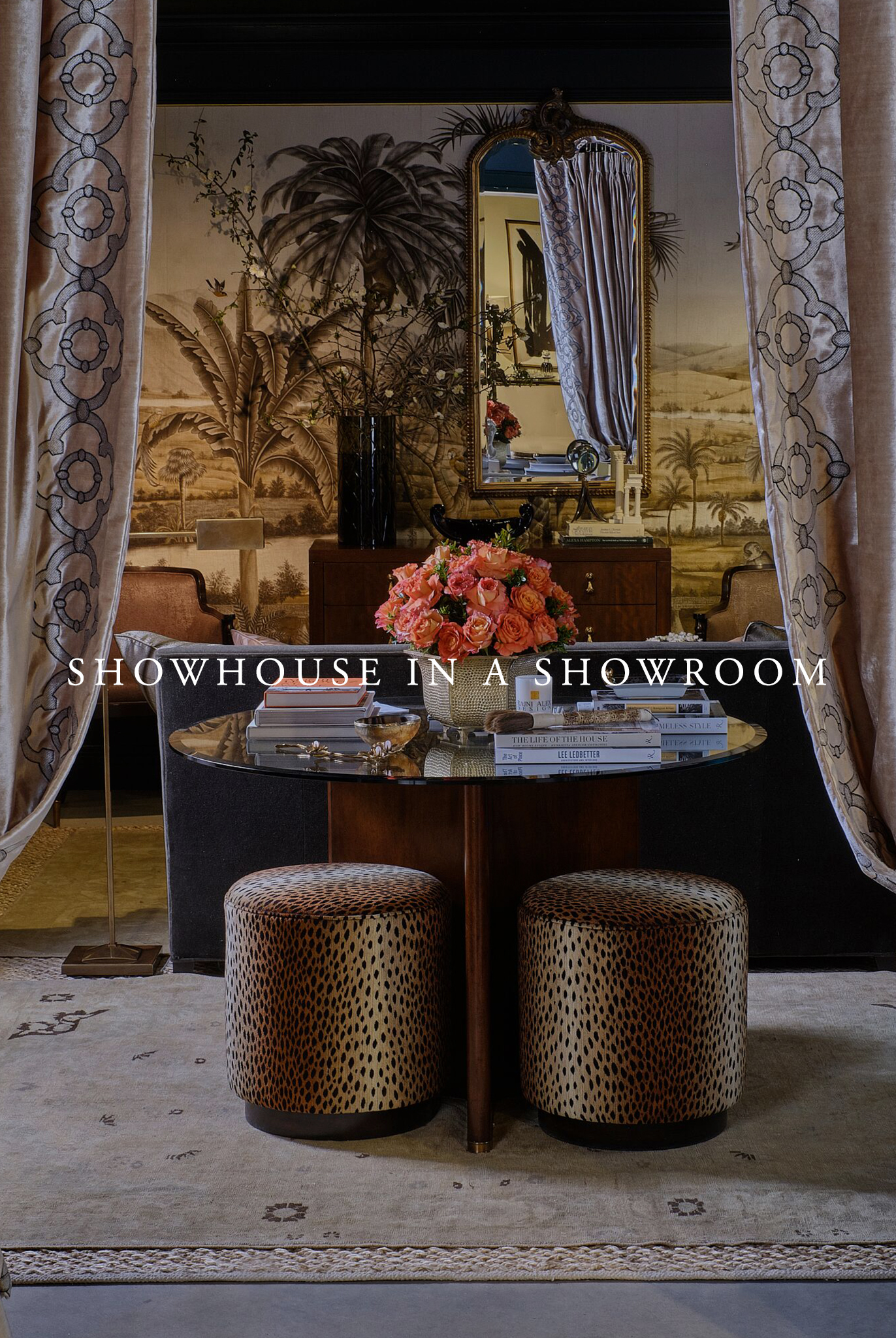 Showhouse in a Showroom.jpg