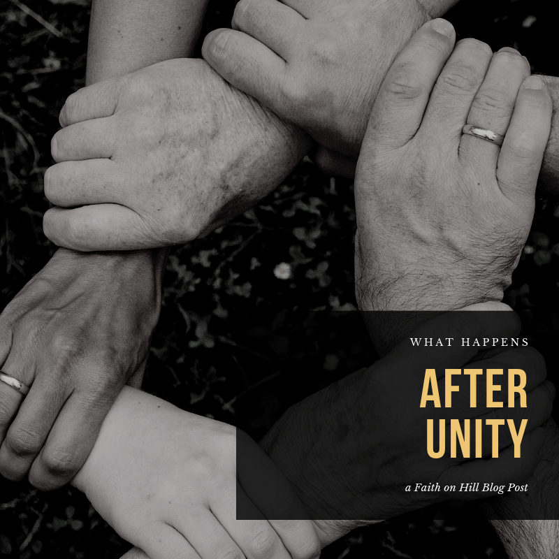 After Unity.png