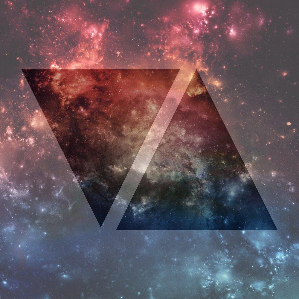 avatars-000563561736-ydhcr3-original.jpg