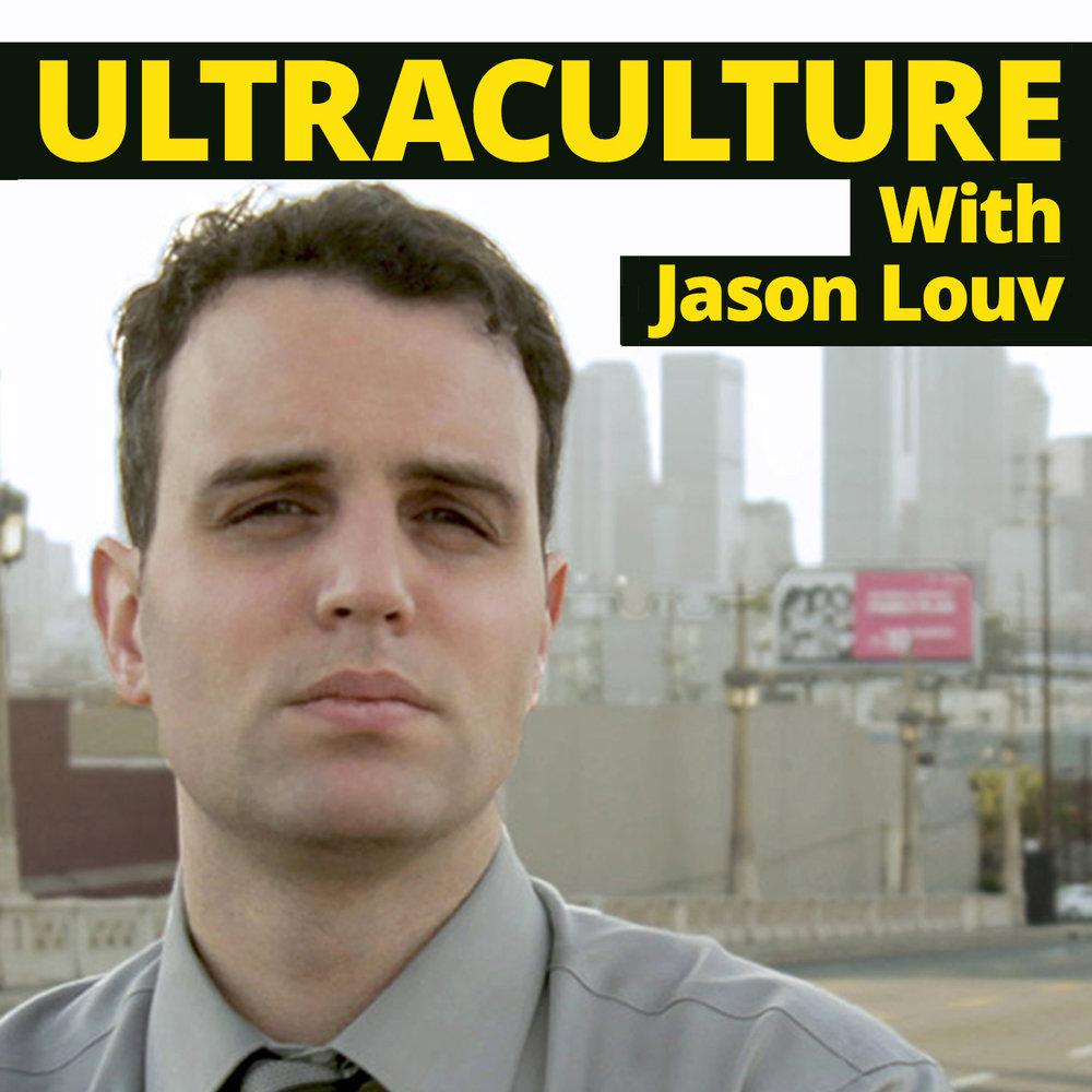 ultraculturepodcast-2.jpg