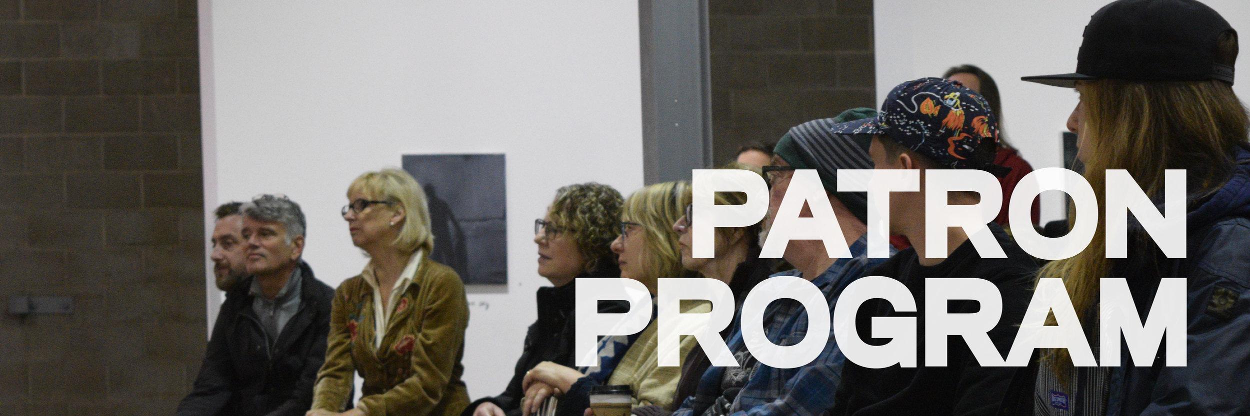 PATRON PROGRAM slider-01.jpg