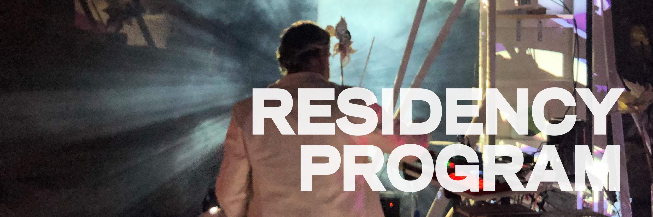 RESIDENCY PROGRAM slider-01.jpg