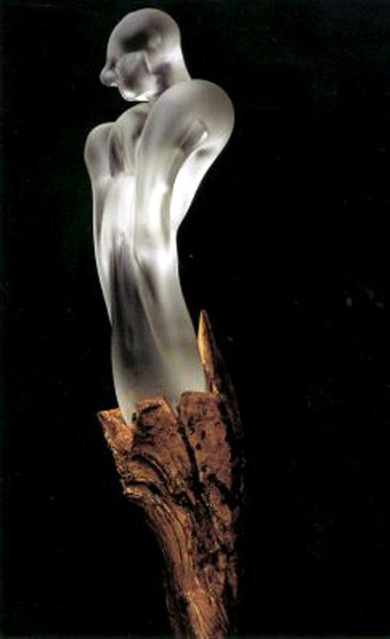 Brent-Somerhauser-549x900.jpg