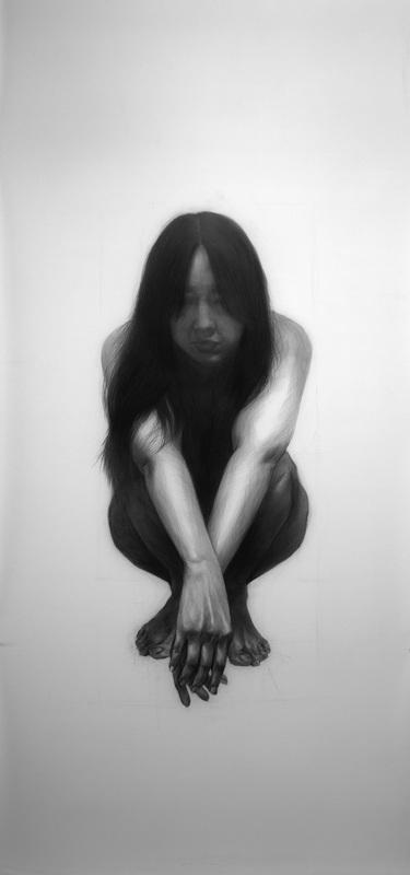 Hye Young Shin