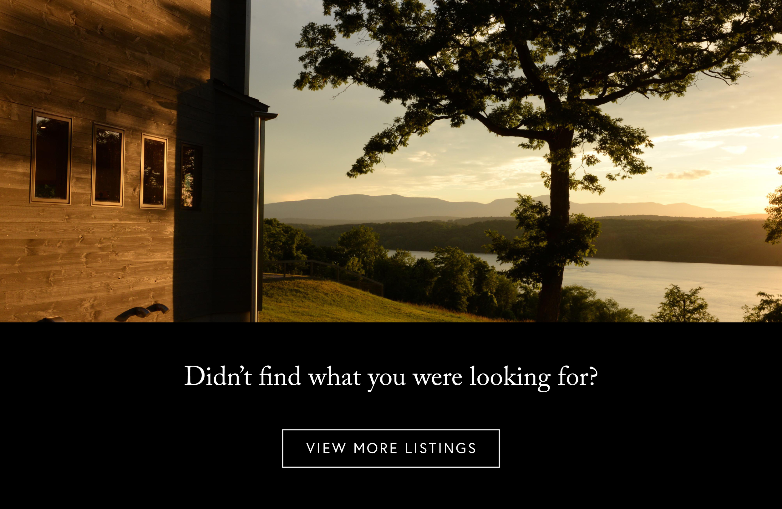 View More Listings black.png