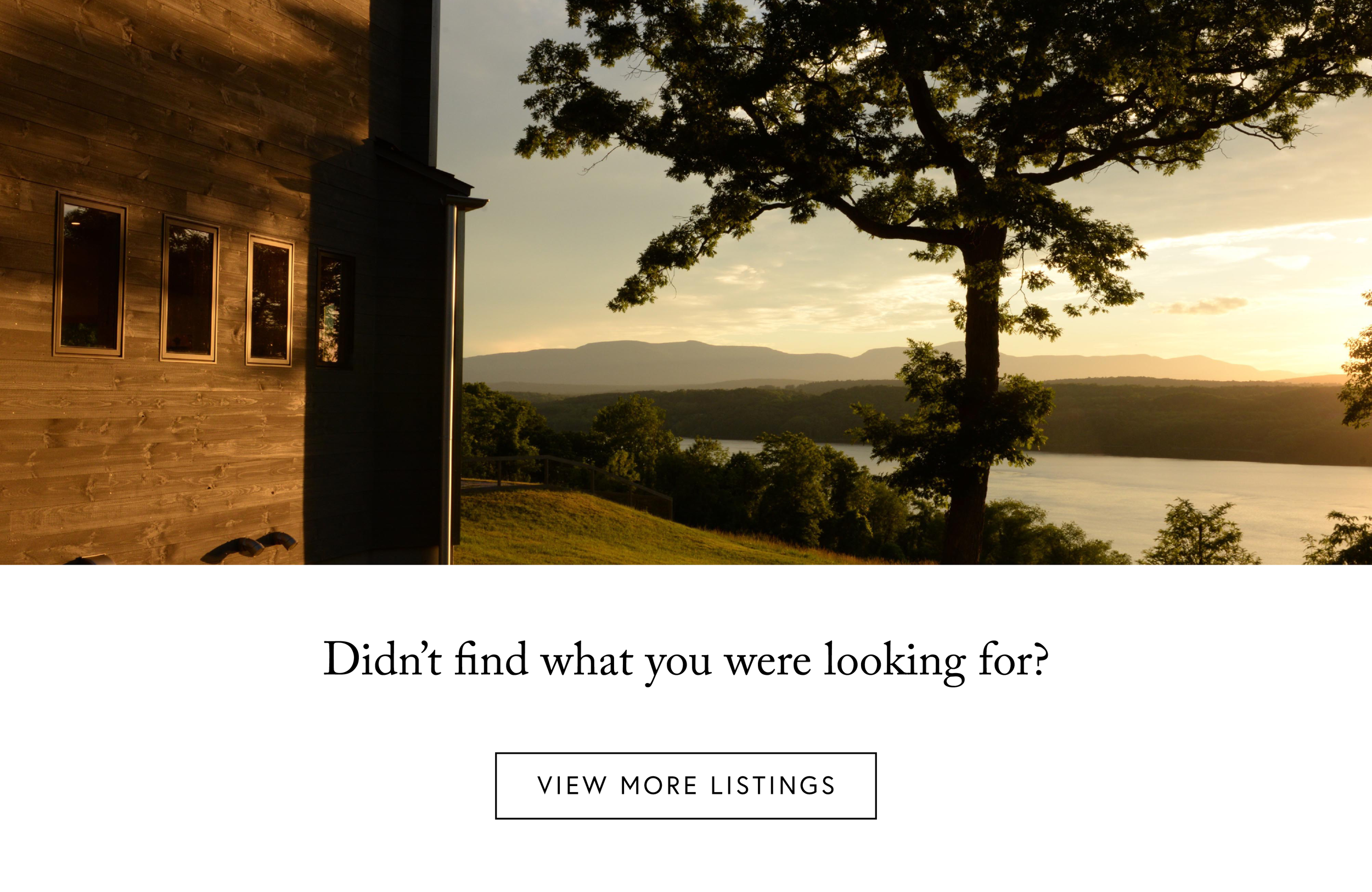 View More Listings.png