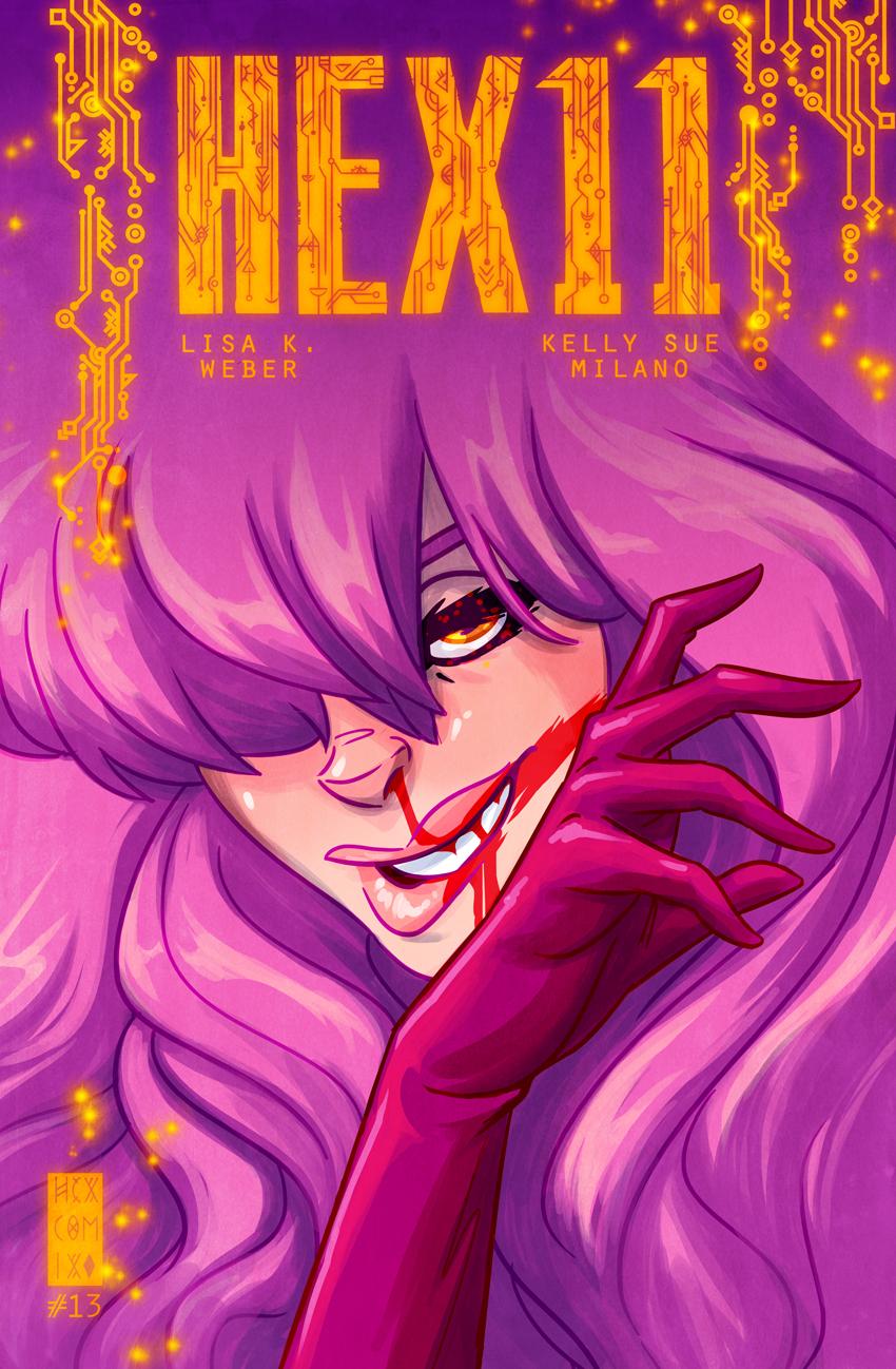 HEX11-013-COVER.jpg