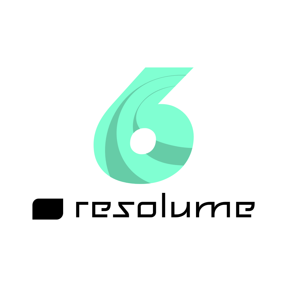 Resolume Arena 6 Live show control    Rental Price: 50 euros / Day