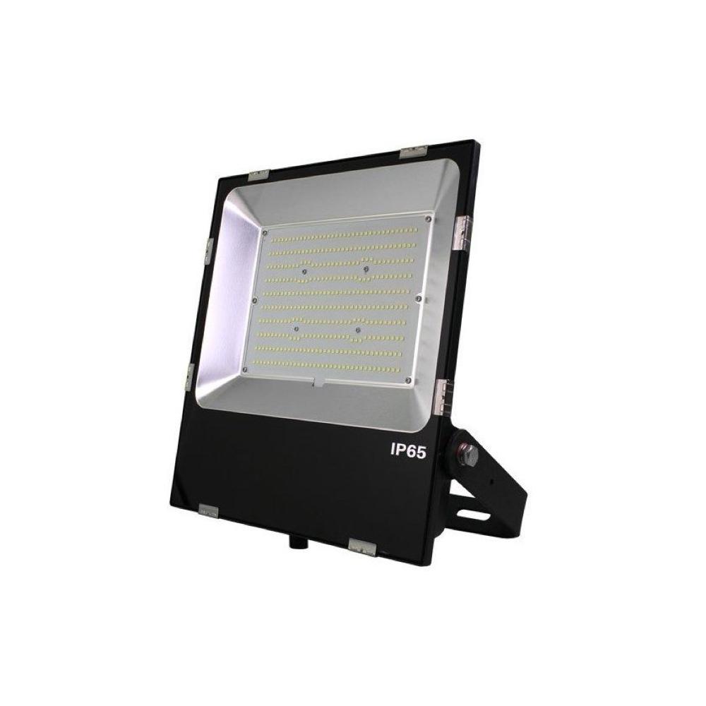 LED COB 100W RGB IP65    Rental Price: 10 euros / Day