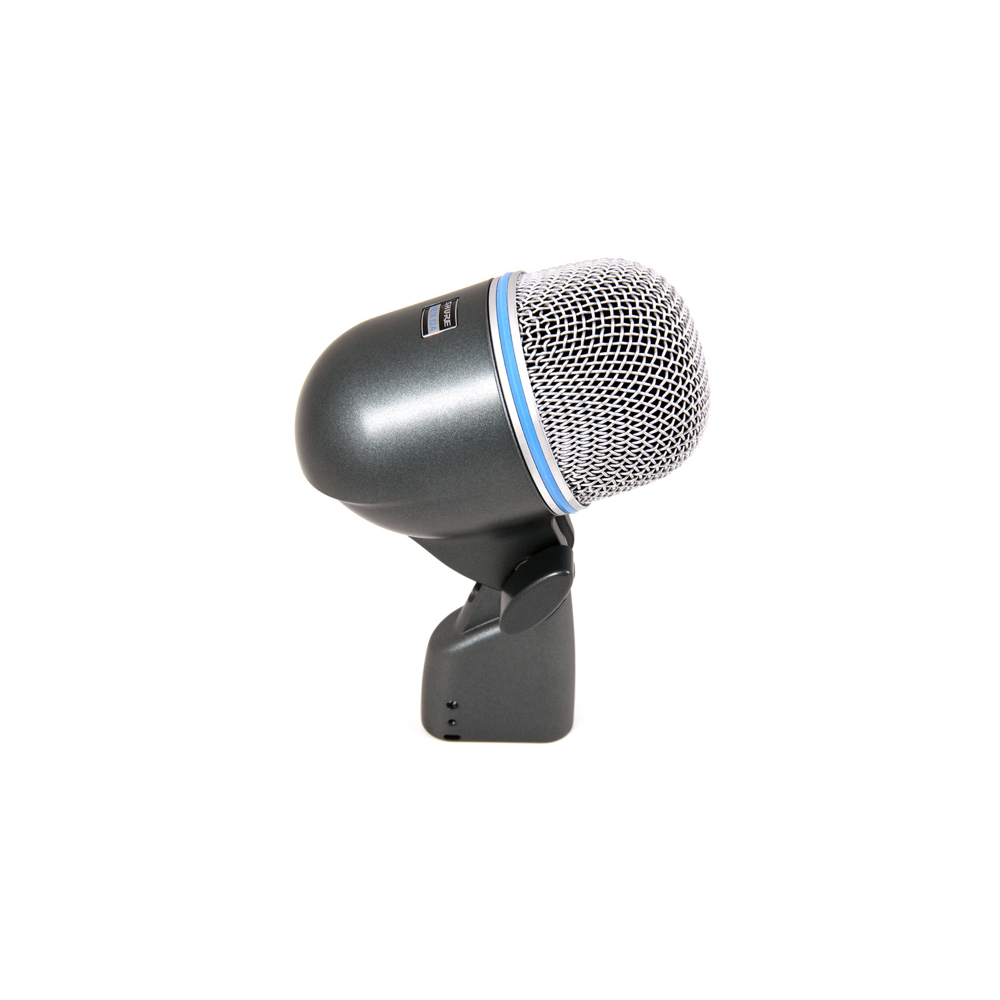 SHURE Beta 92A    Rental Price: 30 euros / Day
