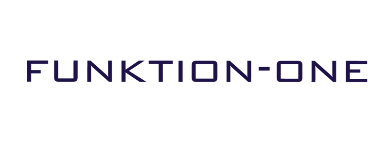 funktion-one-1200px.png