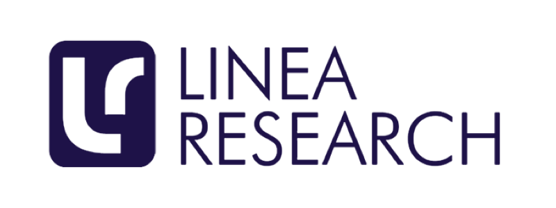 Linea-Research.png