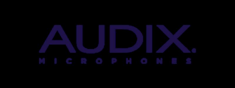 aduix.png