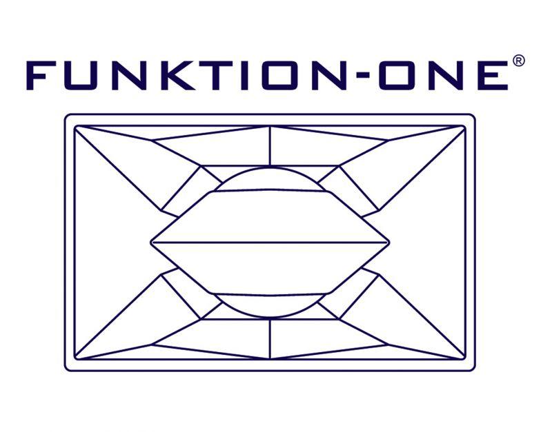 FunktionOne_Logo_0.jpg