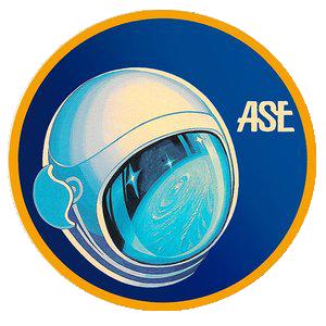 association-of-explorers-logo.png