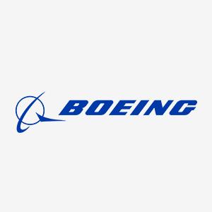 12 - Boeing.jpg