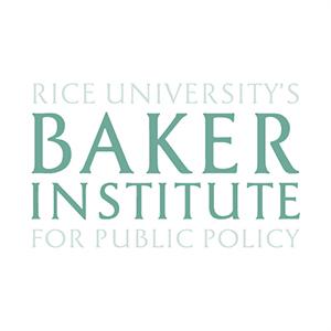 14 - Baker Institute.jpg