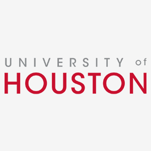 10 - University of Houston.jpg