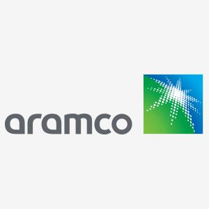 Aramco Logo.jpg