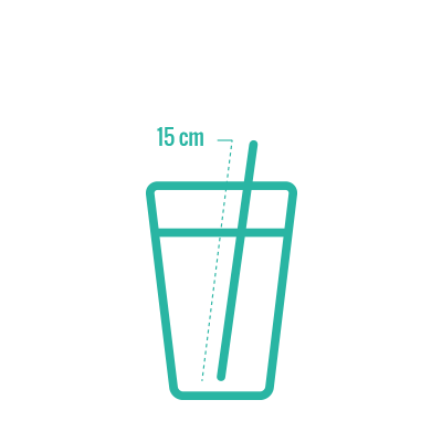 icon_cocktail.png