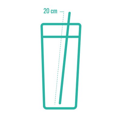 icon_longdrink.png