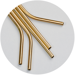 Inox_color_gold.png