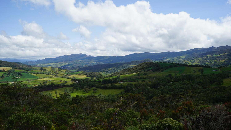 Colombian Landscape.jpg