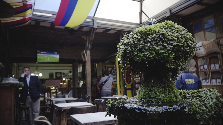 A+little+colombian+store.jpg