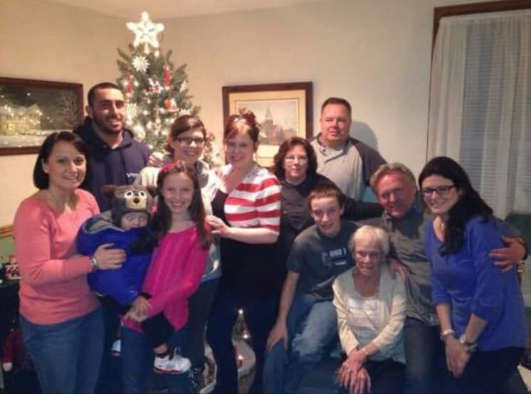 Jersey family.jpg