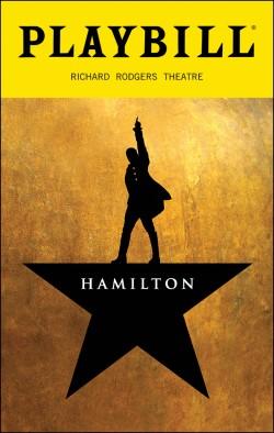 Hamilton Playbill.jpg
