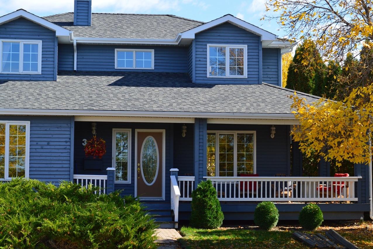 house-961401_1280.jpg