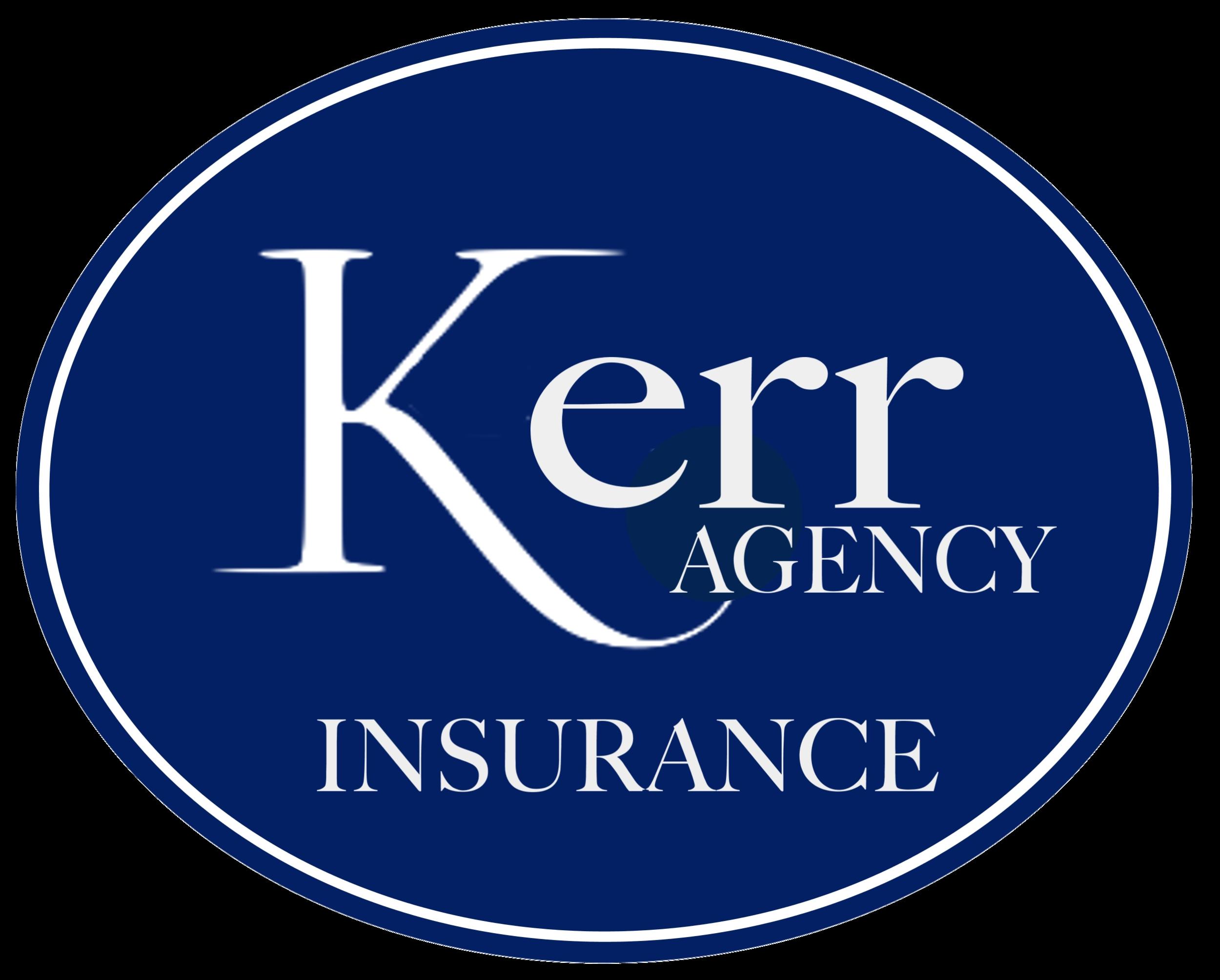 Kerr Agency Logo.png