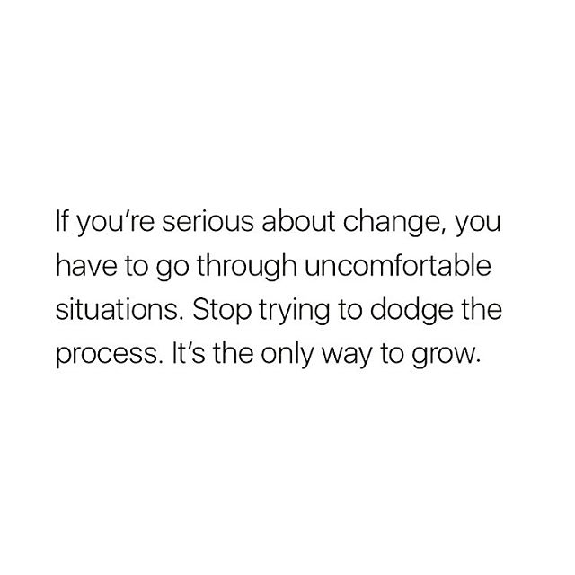 The process has been heavy on my mind this morning. Overall, so grateful for the process and the growth it results in. Stay committed. Don't give up. • • Tag a friend who needs this encouragement today. 🖤