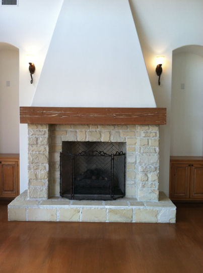 Fireplace1 before.png