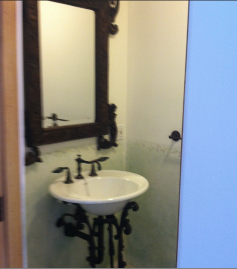 Powder room before.png
